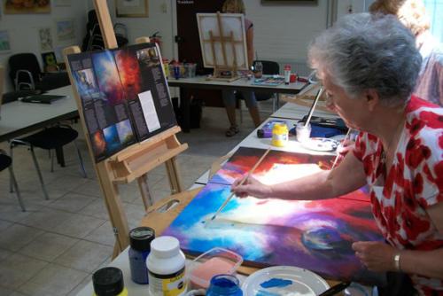 schilderen 04