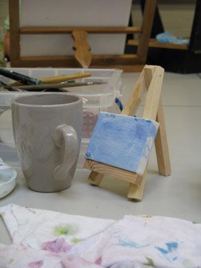 schilderen 05
