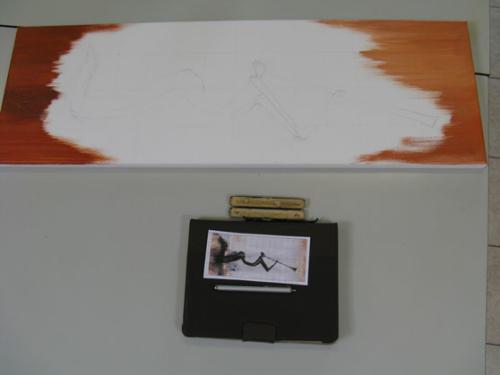 schilderen 08